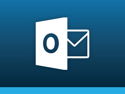office 365 icon outlook